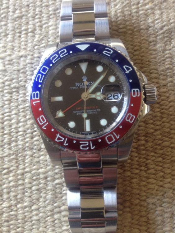 Rolex GMT MasterII copy.jpg