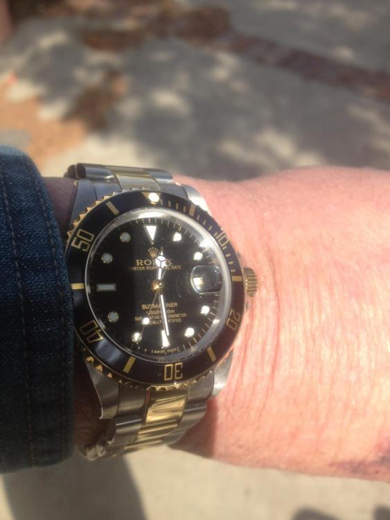 Rolex Gold wristie1.jpg