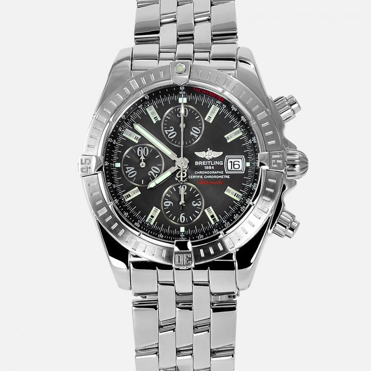 breitling-chronomat-evolution-43mm-black-diall-stainless-steel-mens-watch-a13356-FS1.jpg