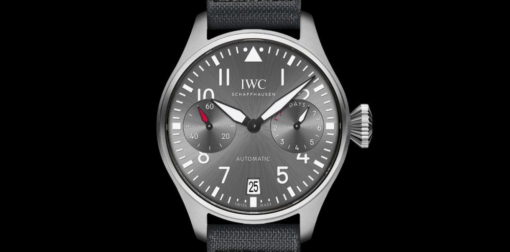 59bf7ef2a7b82_IWC-Big-Pilots-Watch-Patrouille-Suisse-Limited-Edition-2-1200x592.thumb.jpg.86e35106871f30bf5773d25b32ce61fd.jpg
