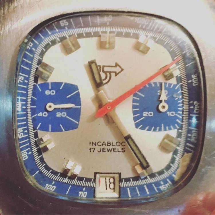 12137E3D-D410-4F21-9ADC-3C9168C3B0D2.thumb.jpeg.78794ca7b221e086a3d7020cdee58a50.jpeg