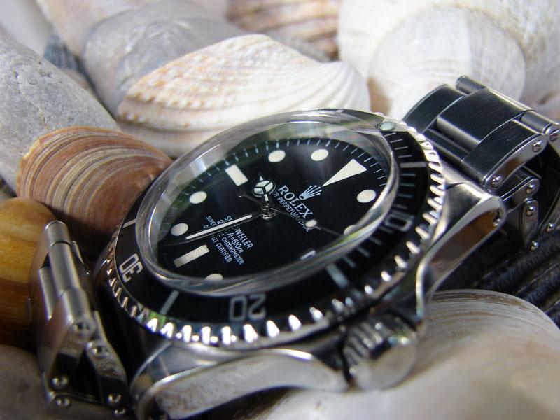 RolexSeaDwellerGreatWhite_PS800_13.jpg