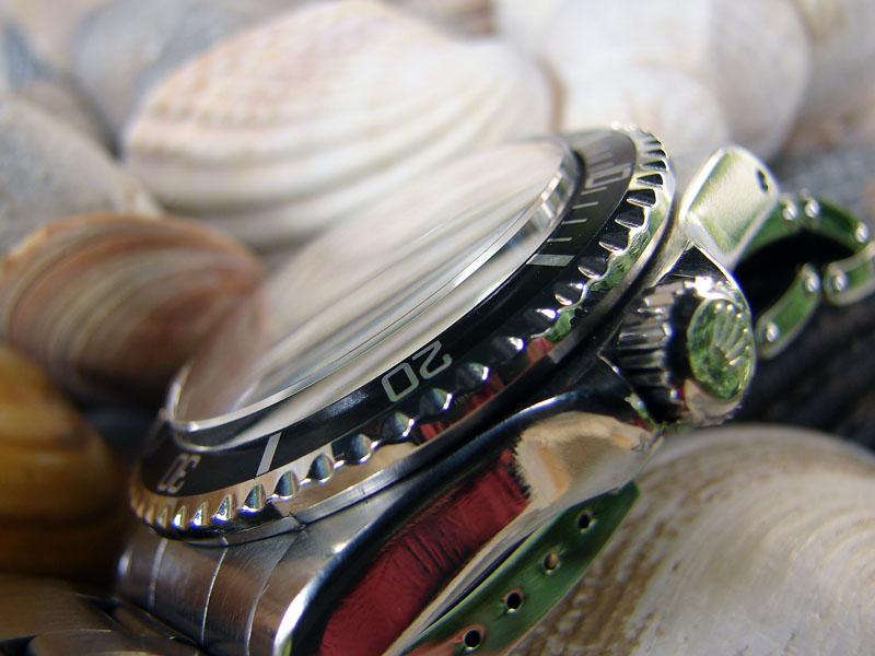 RolexSeaDwellerGreatWhite_PS800_14.jpg