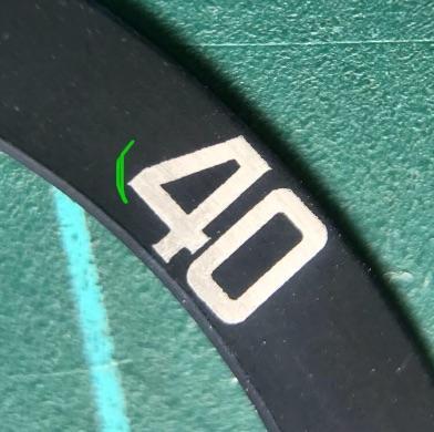 0C5DC0DB-1D23-4A64-80C6-8AAAD3A66712.jpeg