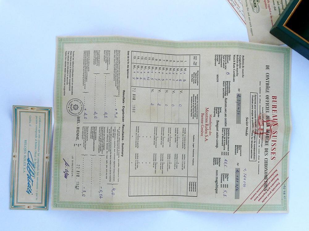 P1370993.JPG