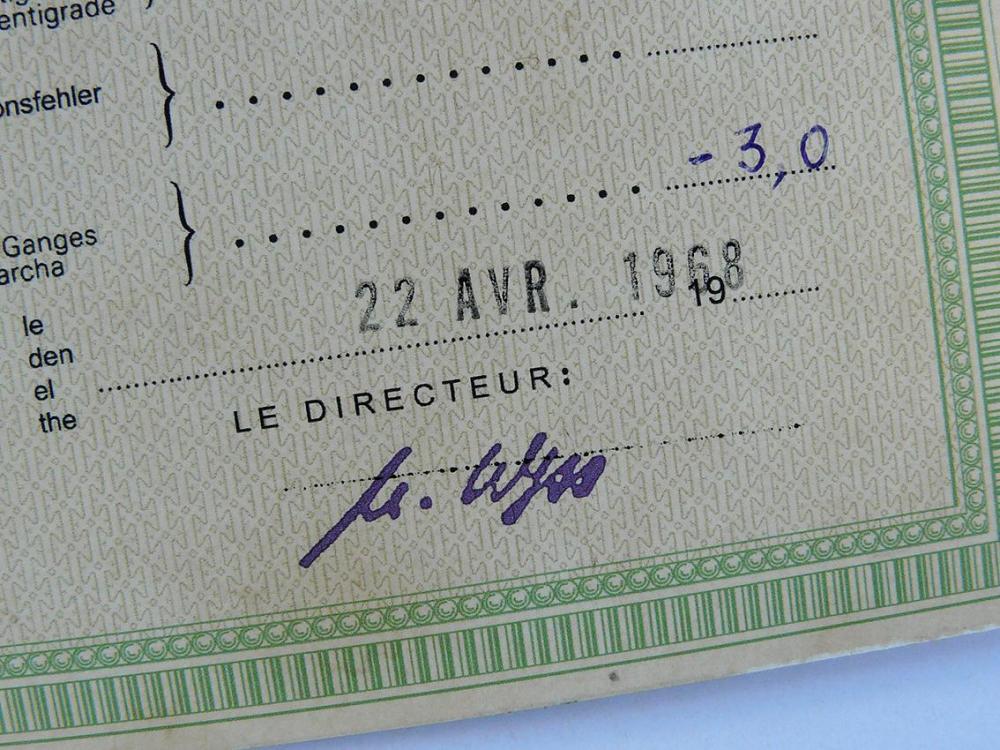 P1370997.JPG