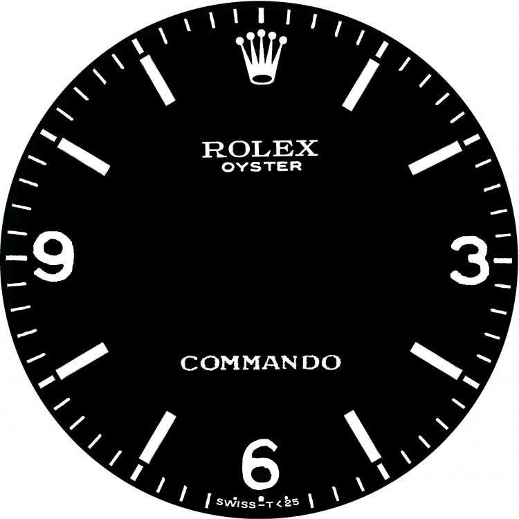 Commando dial 3.JPG