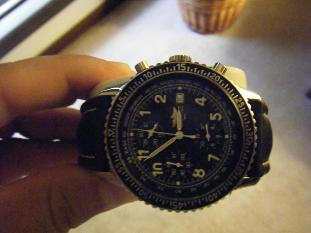 2008_0524misc0050.JPG