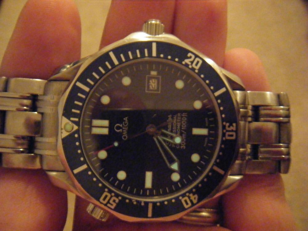 2008_0601misc0040.JPG