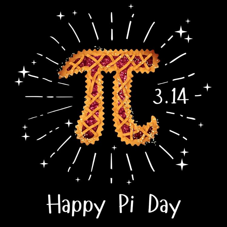 pi_day2.jpg