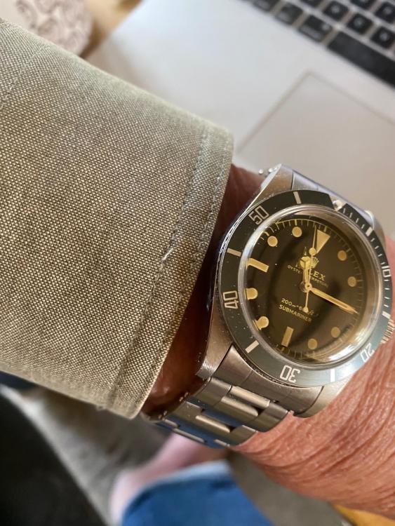 1618861805_RolexJamesBond.thumb.jpg.31a0fac0dece6270eea2fef0f8e1effc.jpg