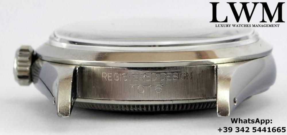 ROLEX-EXPLORER-1016-1969-2 - Copy.jpg