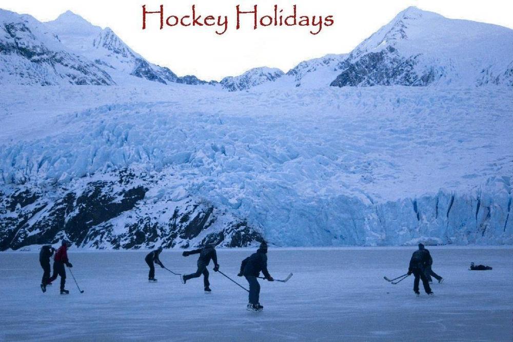 hockey_holidays.jpg