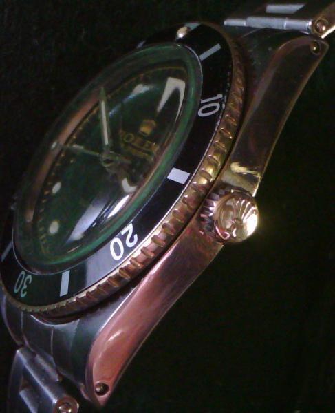 3 2015 2.JPG
