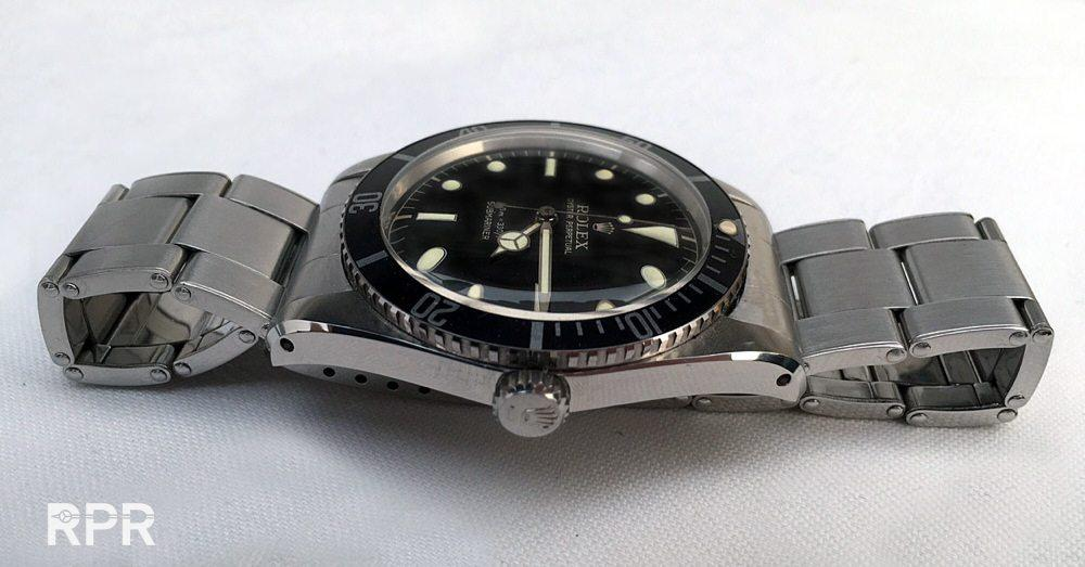 RPR_NOS_5508_submariner_rolex.jpg