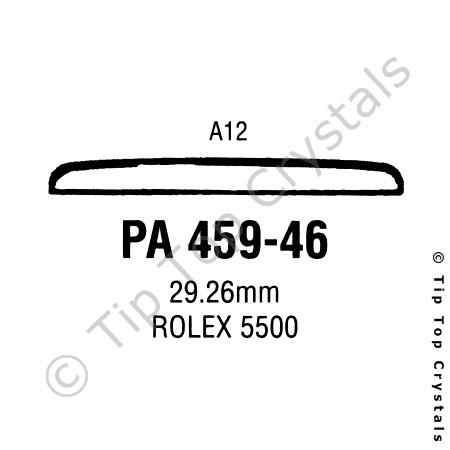 gs-pa459-46_MED.jpg.7717082eddcca82baf48b050e7c2310d.jpg