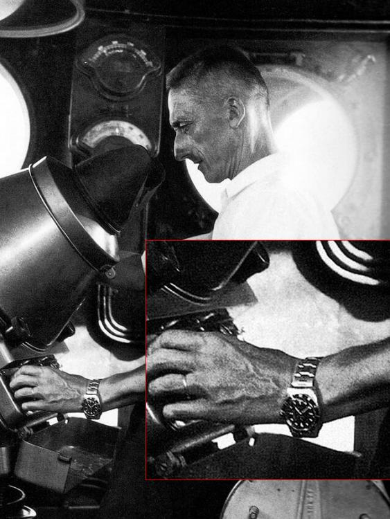 cousteau rolex.jpg