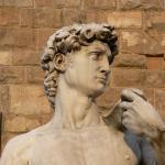 Michelangelo001