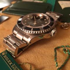 Rolex5512