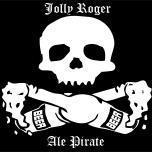 JollyRoger1