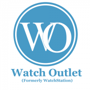 watch outlet