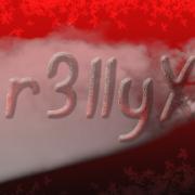 r3llyX
