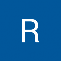 Rdean