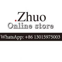 sipplier mr.zhuo
