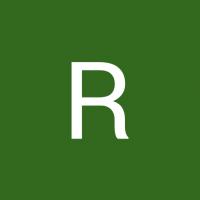 rw5038