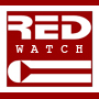 redwatch