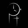 Precious Time aka PT