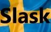 slask111