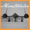 montrealer08