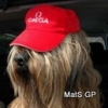 MatS GP