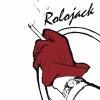 rolojack